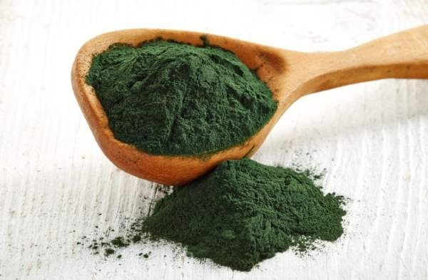 alga-spirulina-prah-tablete