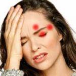 klaster glavobolja lecenje