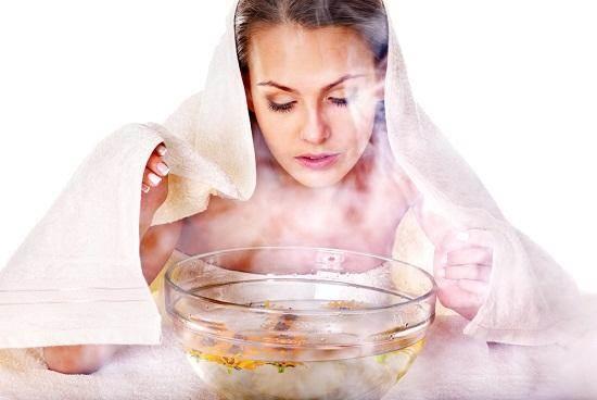 prirodni lek protiv bubuljica na licu