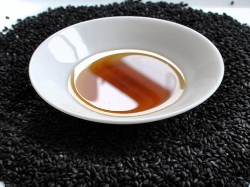 ulje crnog kima upotreba