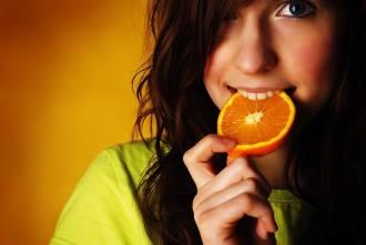 citrus dijeta