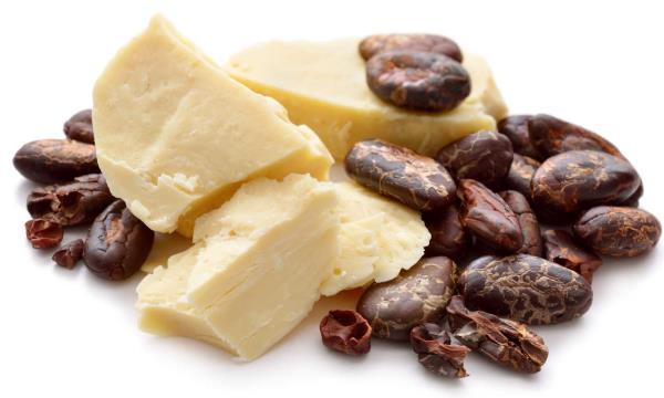 kakao maslac