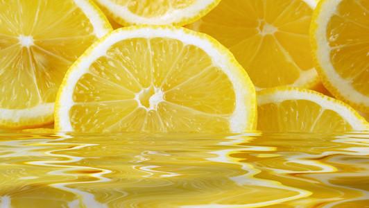 kako napraviti limun sok