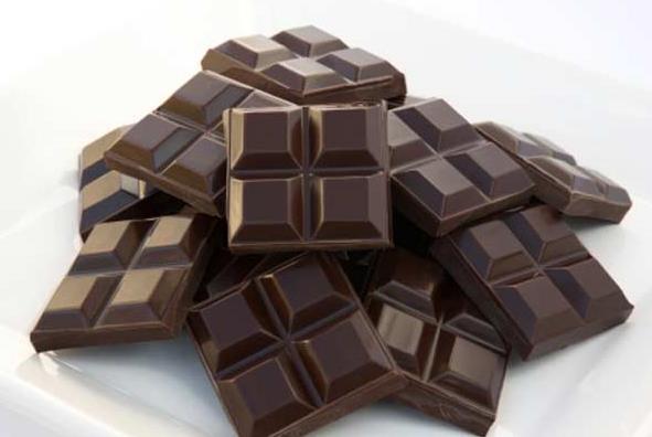 crna cokolada zdravlje kalorije