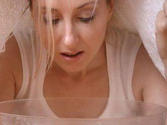 inhalacija pluca