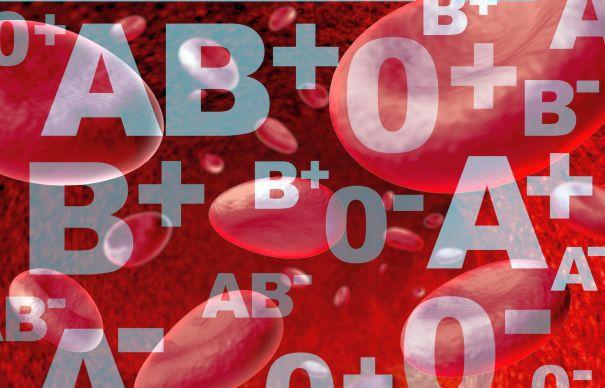 ishrana po krvnim grupama
