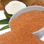 kokosov secer