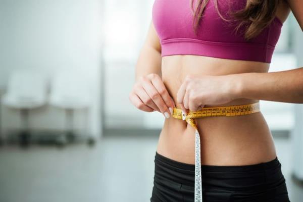 1200 kalorija dijeta
