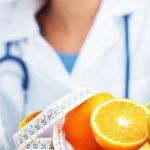 bolnicka dijeta