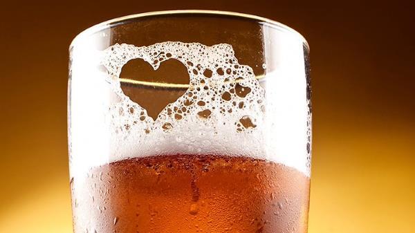 pivo zdravlje