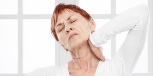 predmenopauza simptomi