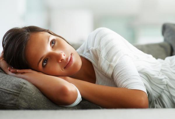 znojenje nocu pred menstruaciju