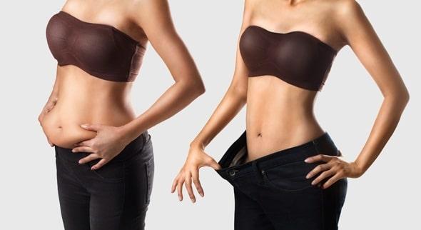 dijeta 10 kg u 7 dana