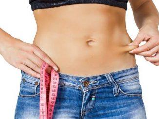 dijeta 10 kg za 7 dana