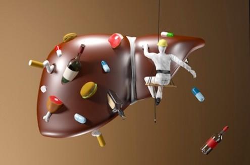 dijeta za jetru
