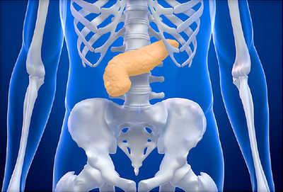 pankreas dijeta