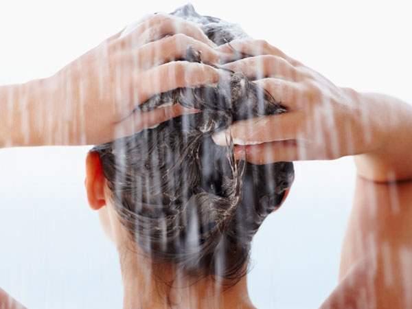 pantenol rastvor za kosu