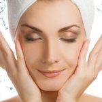 pantenol rastvor za lice