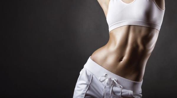 doza mršavljenja metforminom najbrža dijeta za mršavljenje u 10 dana