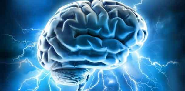 epilepsija simptomi