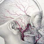 pulsiranje u uhu