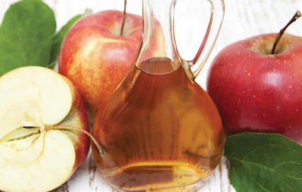 jabukovo sirce za kapilare