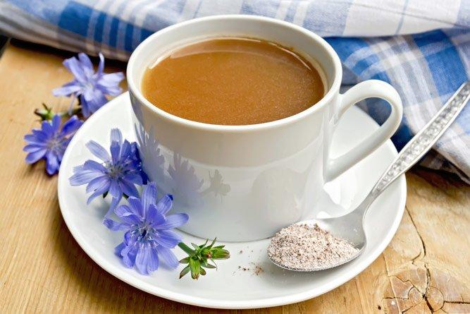cikorija kafa