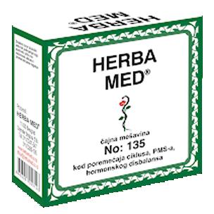 Čaj-za-hormonski-disbalans