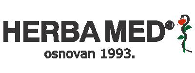 herba-med-logo