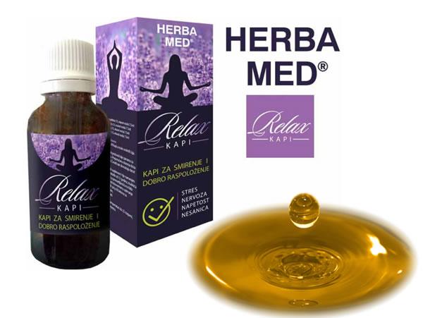 herba-med-relax-biljne-kapi