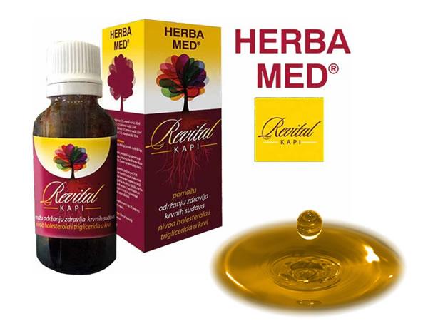 herba-med-revital-biljne-kapi