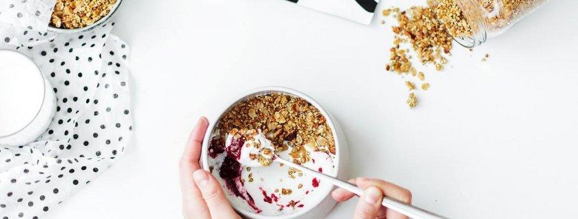 jogurt-i-zitarice