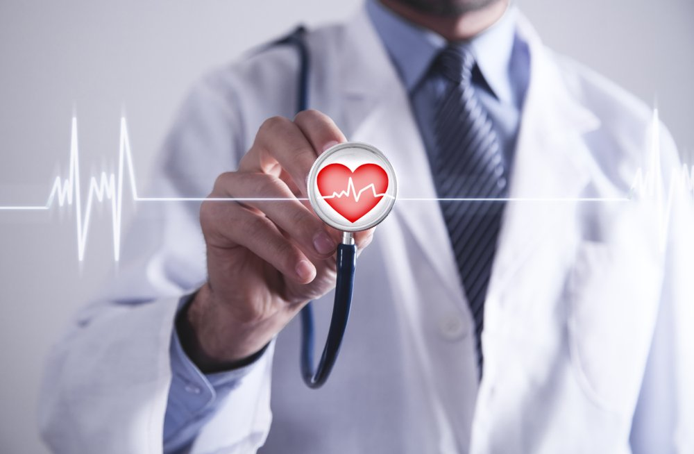 doktor-srce