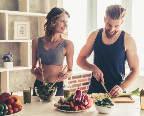 zdrava-hrana-priprema