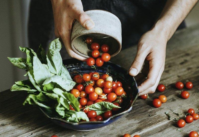 chery-paradajz