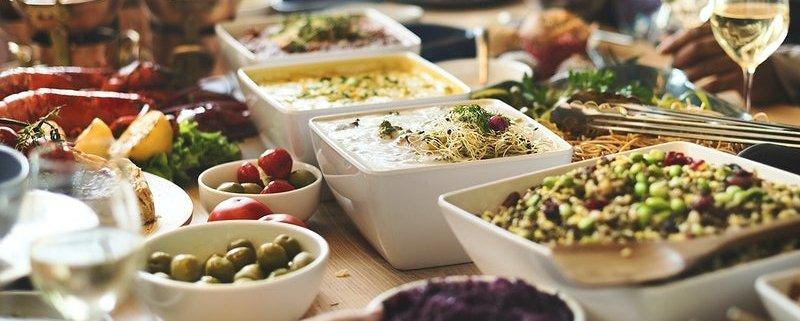 hrana-na-stolu